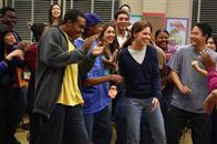 Freedom Writers Photo 8