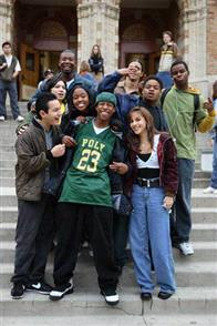 Freedom Writers Photo 9
