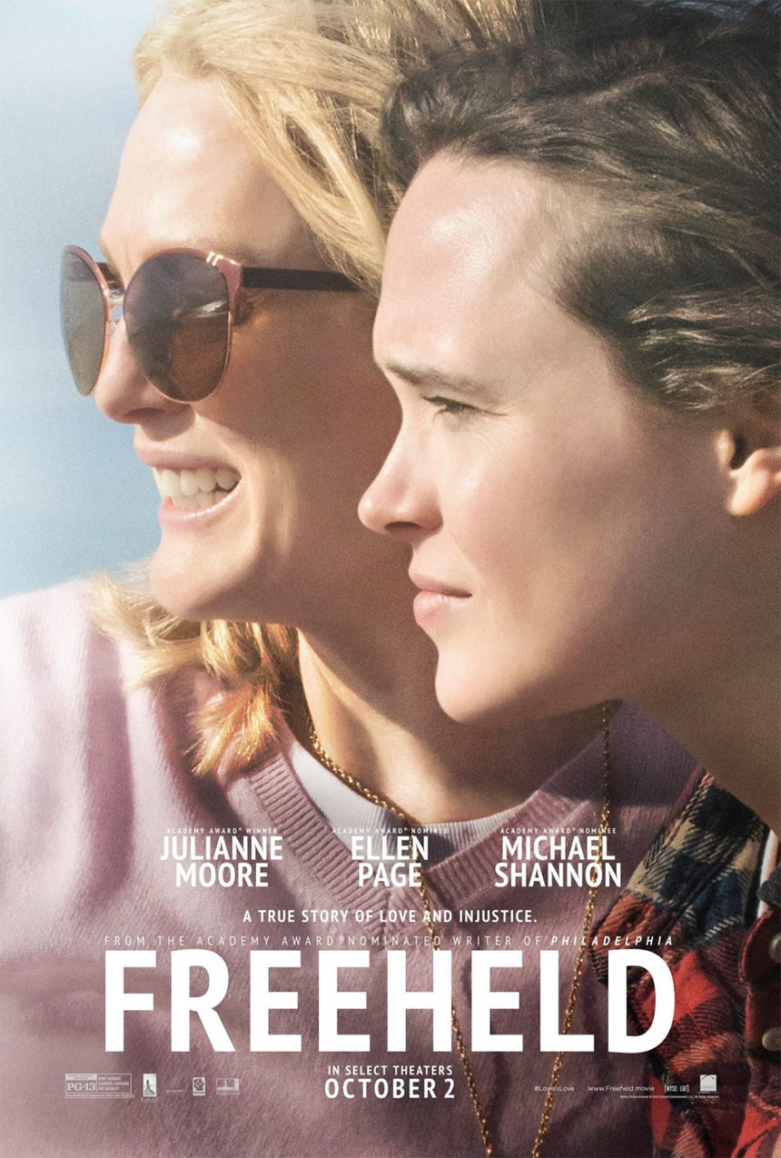 Freeheld Photo 6 - Large