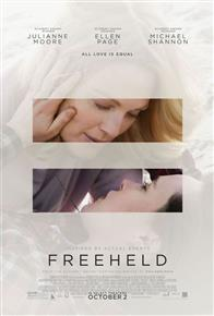 Freeheld Photo 7
