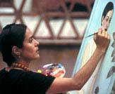 Frida Photo 10 - Large