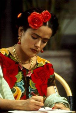 Frida Photo 8 - Large