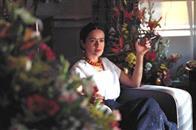 Frida Photo 5