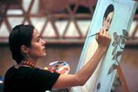 Frida Photo 4