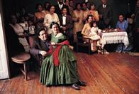 Frida Photo 7