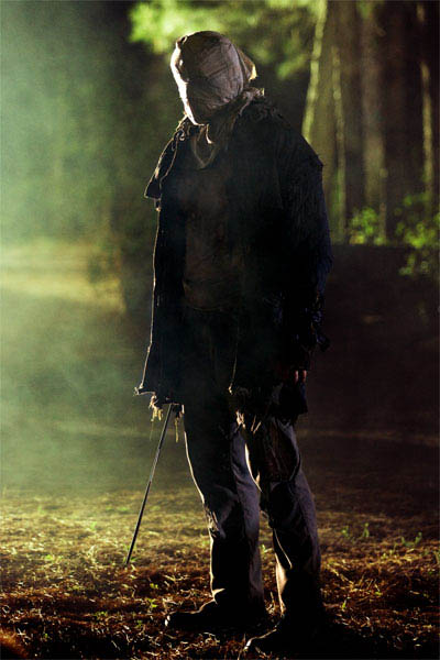 Friday the 13th (2009) Photo 19 - Large