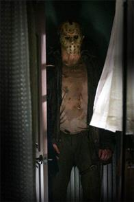 Friday the 13th (2009) Photo 25
