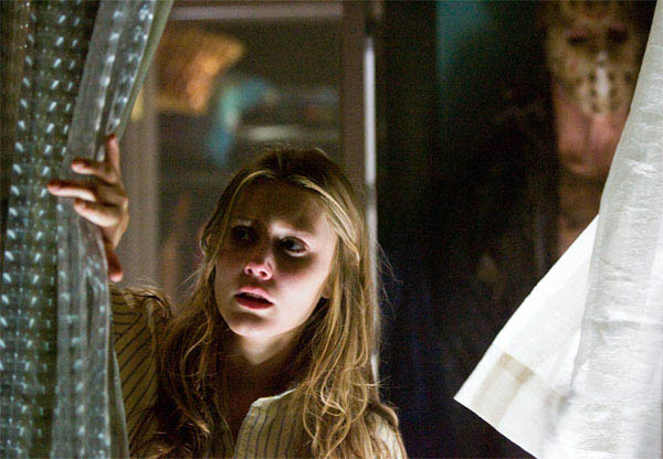 Friday the 13th (2009) Photo 15 - Large