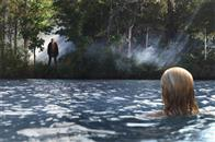Friday the 13th (2009) Photo 14