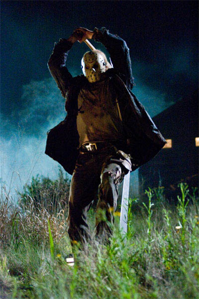 Friday the 13th (2009) Photo 26 - Large