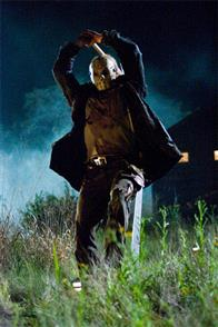 Friday the 13th (2009) Photo 26