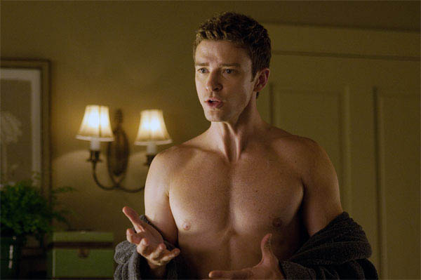 Friends with Benefits Photo 11 - Large