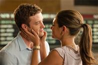 Friends with Benefits Photo 4