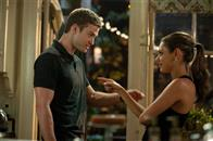 Friends with Benefits Photo 18