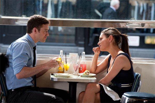 Friends with Benefits Photo 3 - Large