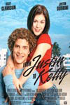 From Justin To Kelly Movie Poster