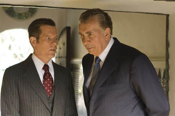 Frost/Nixon Photo 27 - Large