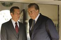 Frost/Nixon Photo 27