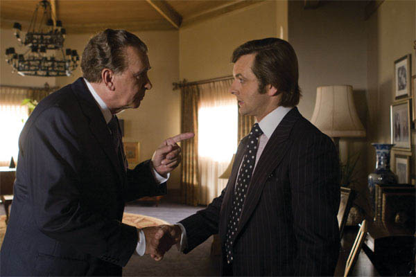 Frost/Nixon Photo 28 - Large