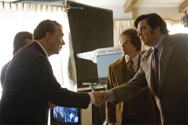 Frost/Nixon Photo 19 - Large