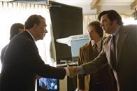 Frost/Nixon Photo 19