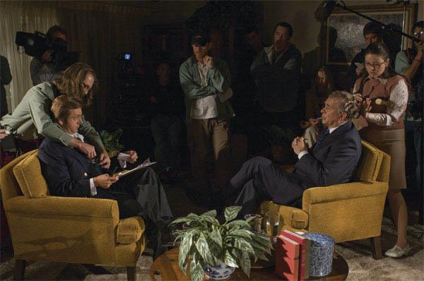 Frost/Nixon Photo 14 - Large