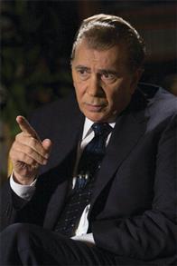 Frost/Nixon Photo 40