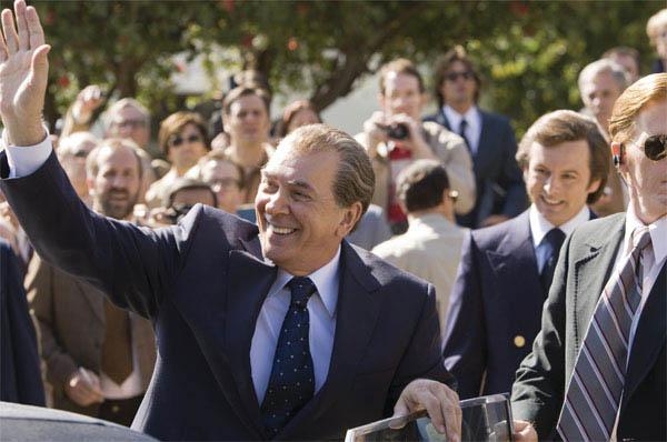 Frost/Nixon Photo 12 - Large