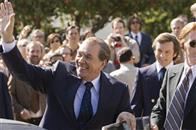 Frost/Nixon Photo 12