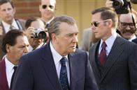 Frost/Nixon Photo 13