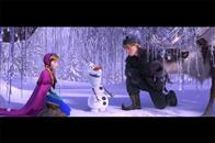 Frozen Photo 20