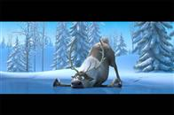 Frozen Photo 22