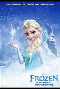 Frozen Photo 30