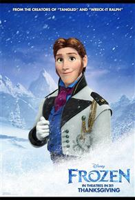 Frozen Photo 31