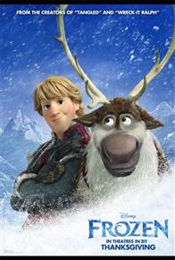 Frozen Photo 32