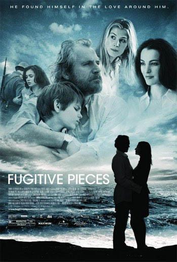 Fugitive Pieces Photo 7 - Large