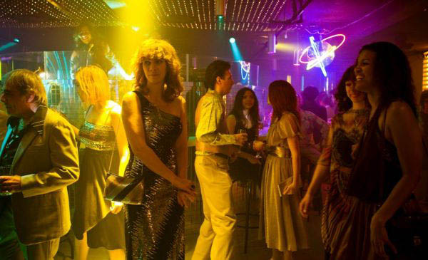 Funkytown Photo 13 - Large