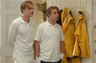 Funny Games Photo 1