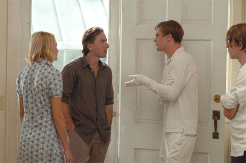 Funny Games Photo 3 - Large