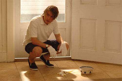 Funny Games Photo 8 - Large