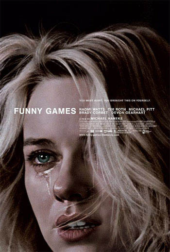 Funny Games Photo 10 - Large