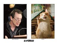 G-Force Photo 21