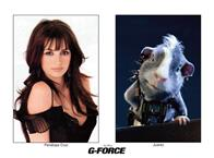 G-Force Photo 17