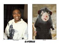 G-Force Photo 20