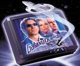 Galaxy Quest Photo 13 - Large