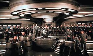 Galaxy Quest Photo 10 - Large