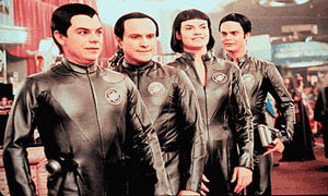 Galaxy Quest Photo 12 - Large