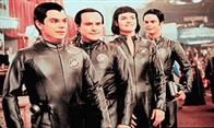 Galaxy Quest Photo 12