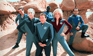 Galaxy Quest Photo 6 - Large