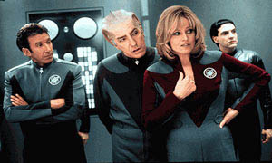 Galaxy Quest Photo 8 - Large
